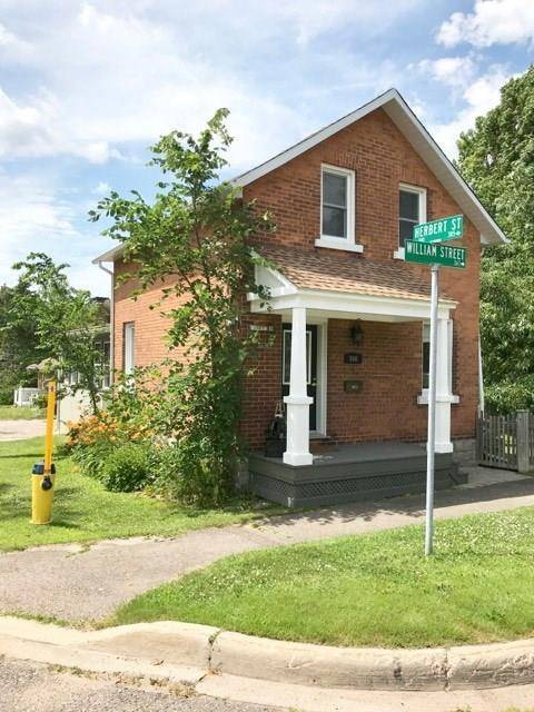 House for sale at 360 William St Pembroke Ontario - MLS: 1161837