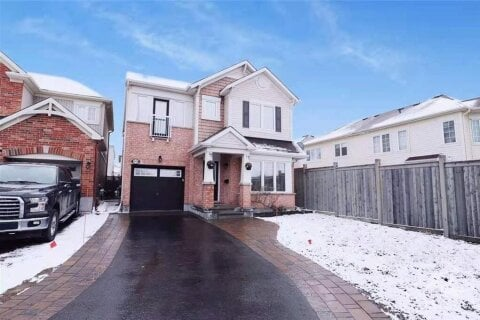 Home for rent at 3600 Cambrian Rd Ottawa Ontario - MLS: 1220770