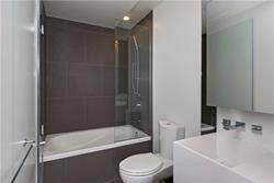 Apartment for rent at 1 Bloor St Unit 3601 Toronto Ontario - MLS: C4425247