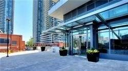 Apartment for rent at 10 Park Lawn Rd Unit 3601 Toronto Ontario - MLS: W4551062