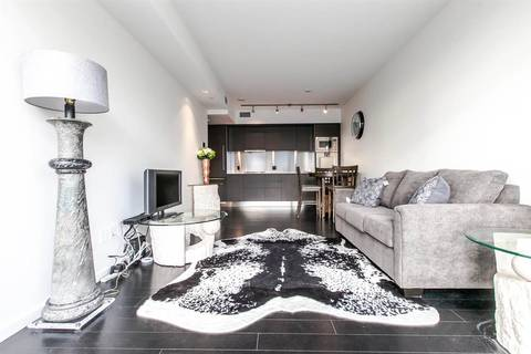 Condo for sale at 1151 Georgia St W Unit 3601 Vancouver British Columbia - MLS: R2398986