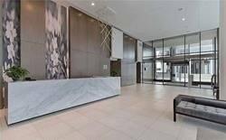 Condo for sale at 121 Mcmahon Dr Unit #3601 Toronto Ontario - MLS: C4727288