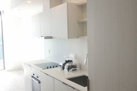 Apartment for rent at 16 Bonnycastle St Unit 3601 Toronto Ontario - MLS: C4487391