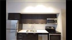 Apartment for rent at 2212 Lake Shore Blvd Unit 3601 Toronto Ontario - MLS: W4520325