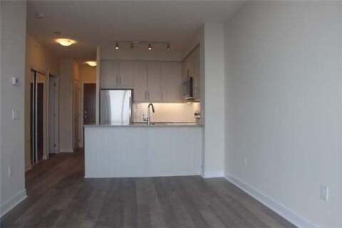 Apartment for rent at 3975 Grand Park Dr Unit 3601 Mississauga Ontario - MLS: W4811331