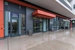 Apartment for rent at 4070 Confederation Pkwy Unit 3601 Mississauga Ontario - MLS: W4967952