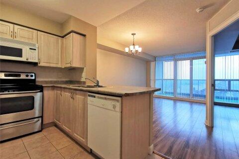 Apartment for rent at 4978 Yonge St Unit 3601 Toronto Ontario - MLS: C4955907