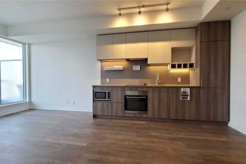 Apartment for rent at 5 Buttermill Ave Unit 3601 Vaughan Ontario - MLS: N4953391