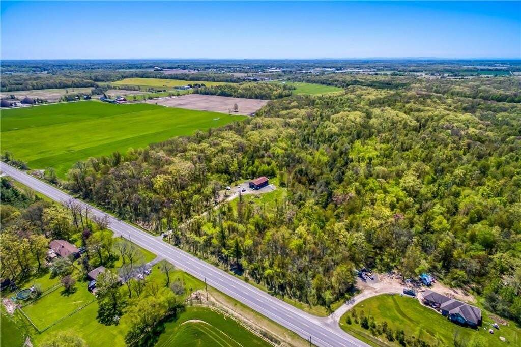 Residential property for sale at 3602 #20 Hy W West Lincoln Ontario - MLS: H4078359