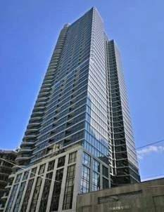 3602 - 21 Carlton Street, Toronto | Image 1