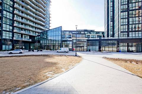 Condo for sale at 2900 Highway 7 Rd Unit 3602 Vaughan Ontario - MLS: N4443814