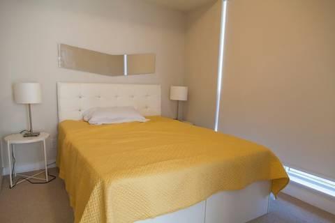 Apartment for rent at 510 Curran Pl Unit 3602 Mississauga Ontario - MLS: W4525331