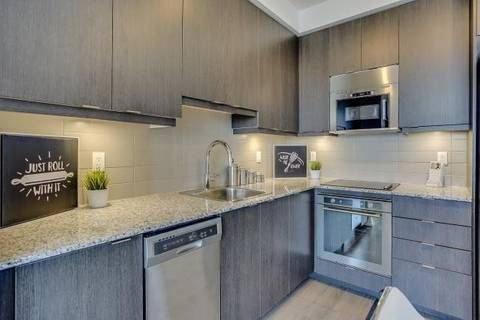 Apartment for rent at 55 Ann O'reilly Rd Unit 3602 Toronto Ontario - MLS: C4570269