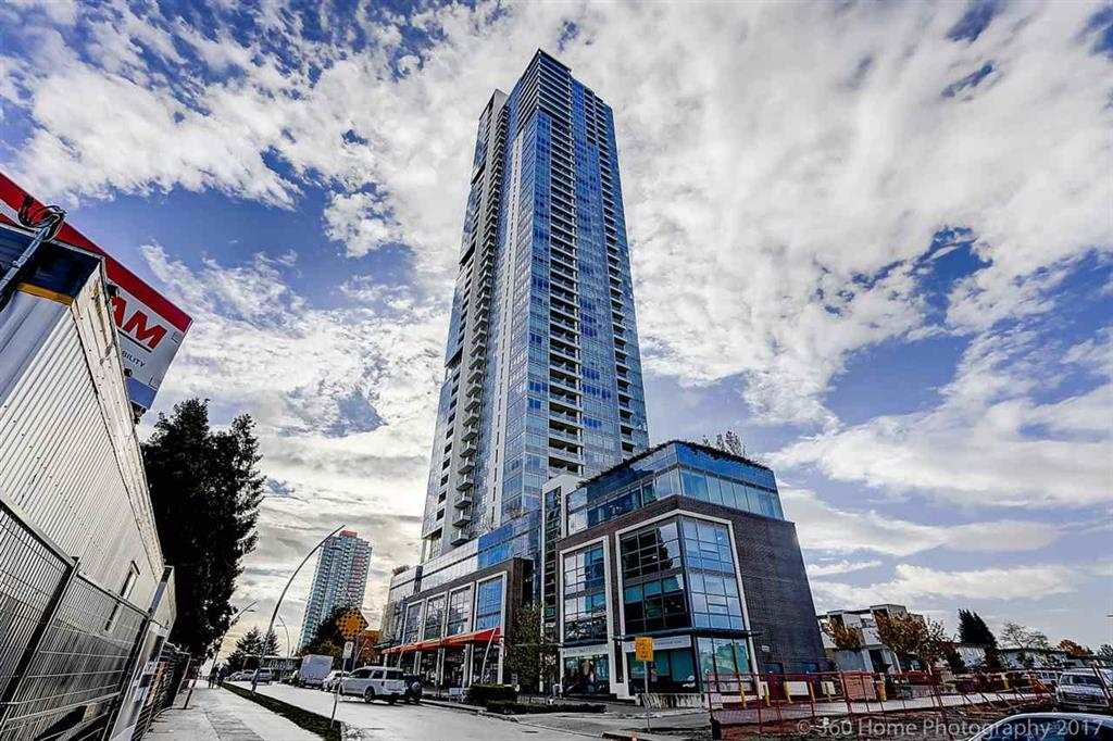 Removed: 3602 - 6461 Telford Avenue, Burnaby, BC - Removed on 2018-09-24 15:09:17