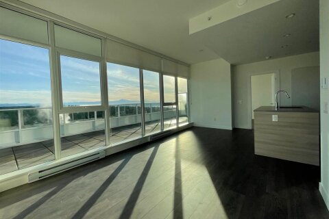 Condo for sale at 657 Whiting Wy Unit 3602 Coquitlam British Columbia - MLS: R2520328