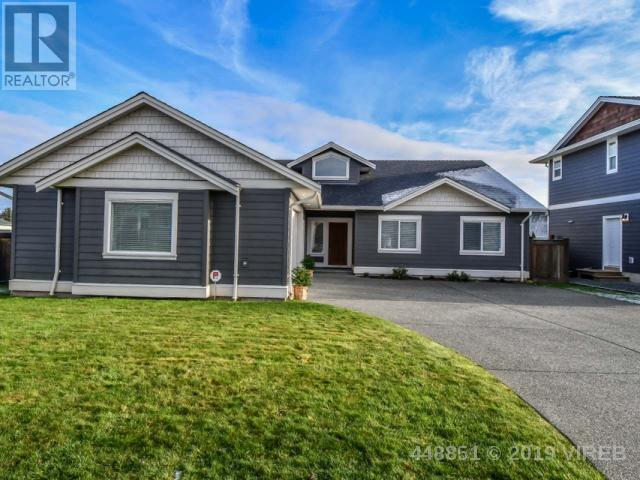Removed: 3602 Vermont Place, Campbell River, BC - Removed on 2019-02-20 04:24:23