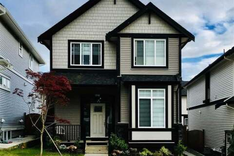 House for sale at 36028 Emily Carr Green Abbotsford British Columbia - MLS: R2474172