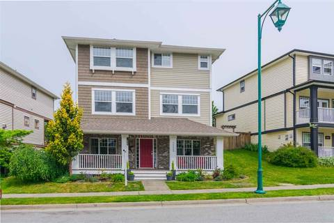 House for sale at 36029 Auguston Pw S Abbotsford British Columbia - MLS: R2368890