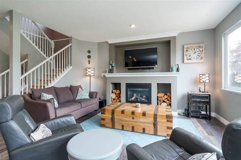 36029 Auguston Parkway S, Abbotsford | Image 2