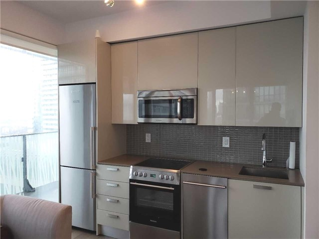 For Rent: 3603 - 42 Charles Street, Toronto, ON | 2 Bed, 2 Bath Condo for $3,200. See 9 photos!