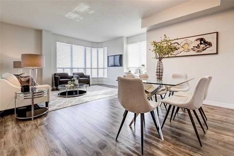 Condo for sale at 750 Bay St Unit 3603 Toronto Ontario - MLS: C4619207