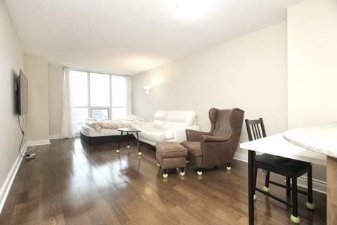 Condo for sale at 763 Bay St Unit 3603 Toronto Ontario - MLS: C4670505