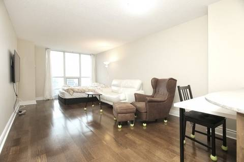Condo for sale at 763 Bay St Unit 3603 Toronto Ontario - MLS: C4670505