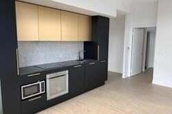 Apartment for rent at 85 Wood St Unit 3603 Toronto Ontario - MLS: C4819935