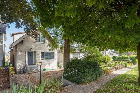 House for sale at 3603 Price St Vancouver British Columbia - MLS: R2521668