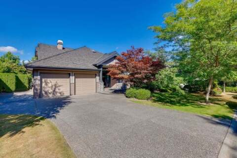 House for sale at 3603 Somerset Cres Surrey British Columbia - MLS: R2425990