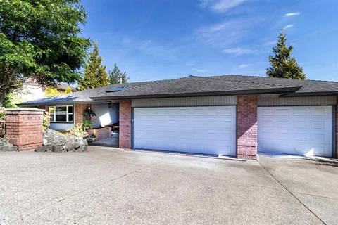 House for sale at 36036 Spyglass Ct Abbotsford British Columbia - MLS: R2401612