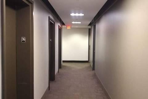 Apartment for rent at 70 Distillery Ln Unit 3604 Toronto Ontario - MLS: C4491255