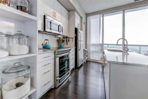 Condo for sale at 70 Forest Manor Rd Unit 3604 Toronto Ontario - MLS: C4933500