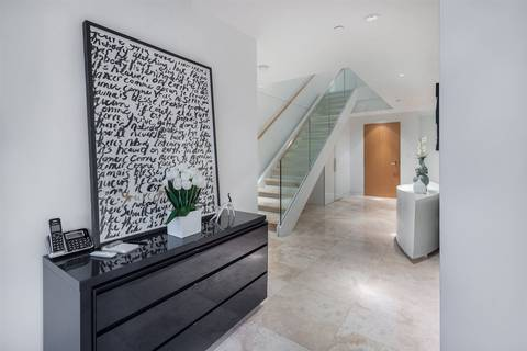 Condo for sale at 838 Hastings St W Unit 3604 Vancouver British Columbia - MLS: R2425788