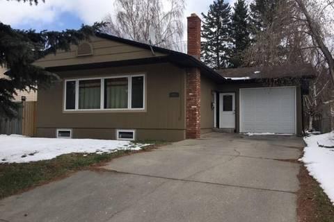 House for sale at 3604 Boulton Rd Northwest Calgary Alberta - MLS: C4242832