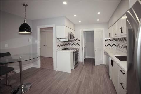 Apartment for rent at 2045 Lake Shore Blvd Unit 3605 Toronto Ontario - MLS: W4686962