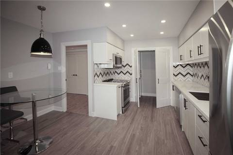 Apartment for rent at 2045 Lake Shore Blvd Unit 3605 Toronto Ontario - MLS: W4718566