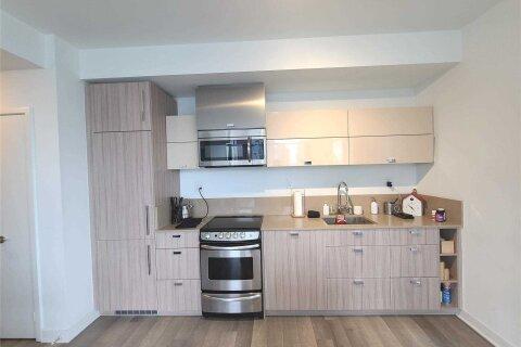 Apartment for rent at 290 Adelaide St Unit 3605 Toronto Ontario - MLS: C5057209
