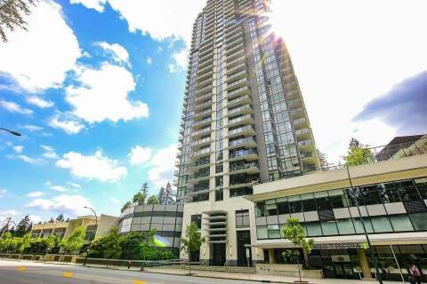 Condo for sale at 3080 Lincoln Ave Unit 3605 Coquitlam British Columbia - MLS: R2457045