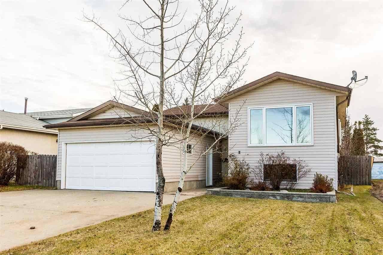 House for sale at 3605 36 St Leduc Alberta - MLS: E4178154