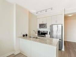 Condo for sale at 3975 Grand Park Dr Unit 3605 Mississauga Ontario - MLS: W4695568
