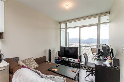 Condo for sale at 4485 Skyline Dr Unit 3605 Burnaby British Columbia - MLS: R2447656