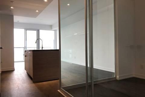 Apartment for rent at 488 University Ave Unit 3605 Toronto Ontario - MLS: C4652314