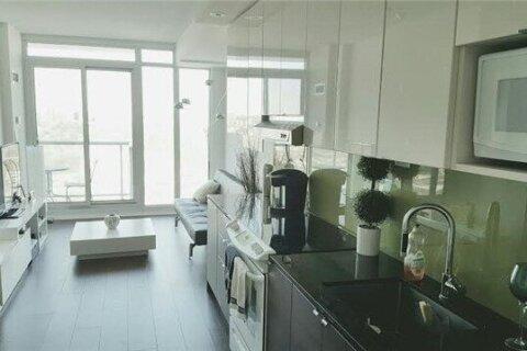 Apartment for rent at 121 Mcmahon Dr Unit 3606 Toronto Ontario - MLS: C5002443