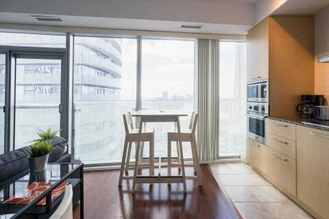 Apartment for rent at 14 York St Unit 3606 Toronto Ontario - MLS: C4779243