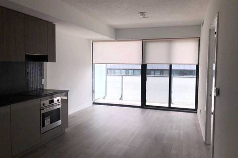Apartment for rent at 161 Roehampton Ave Unit 3606 Toronto Ontario - MLS: C4746510