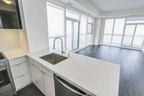 Condo for sale at 33 Shore Breeze Dr Unit 3606 Toronto Ontario - MLS: W4471157