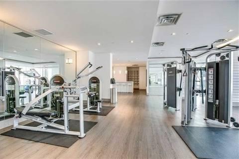 Apartment for rent at 4011 Brickstone Me Unit 3606 Mississauga Ontario - MLS: W4488760