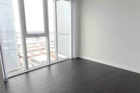 Apartment for rent at 7895 Jane St Unit 3606 Vaughan Ontario - MLS: N5002993