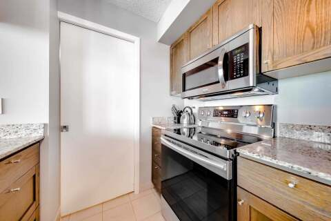 Condo for sale at 81 Navy Wharf Ct Unit 3606 Toronto Ontario - MLS: C4815967